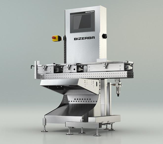 660x583-Ass-CWE_3000maxx