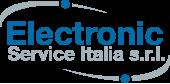 Electronic Service Italia
